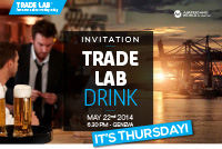 invitation-trade-lab-drink-2