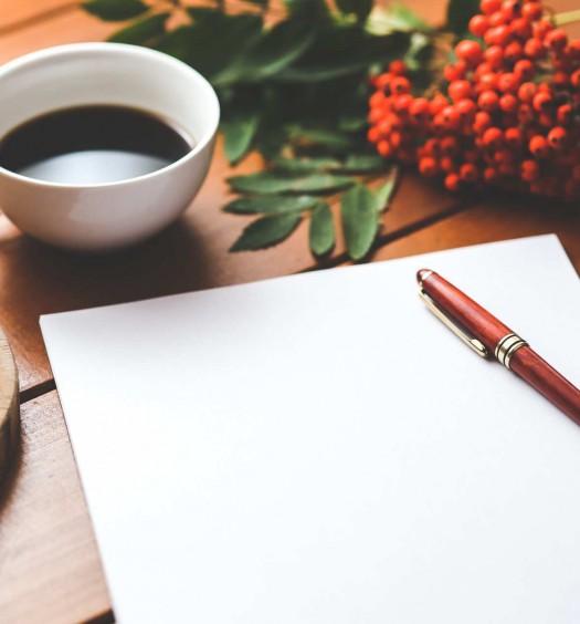 coffee-cup-desk-pen-min-ConvertImage