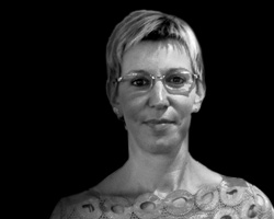 6 Questions to Muriel Sefta, Trafigura - Ampersand World