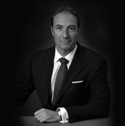 7 Questions to Michel Zumstein, Executive Vice President at