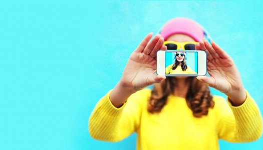 What Recruiters Can Learn From Youtubers