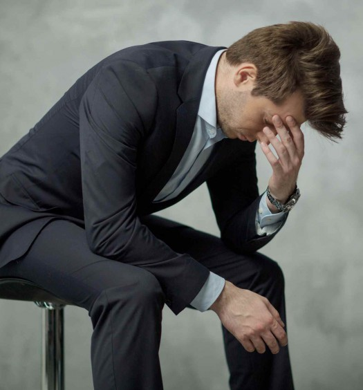 The 7 behaviours a recruiter will hate-Fotolia_64021976_L-compressed