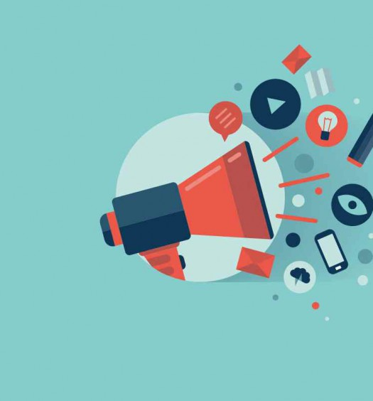 When recruiting can become marketing-blog12-2-compressed