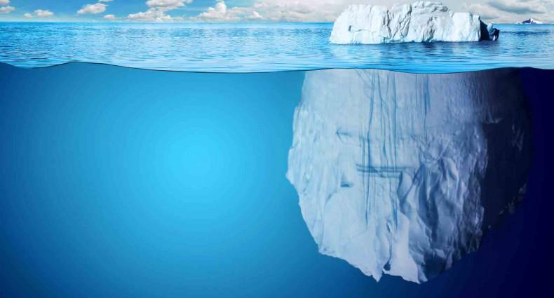 an-iceberg...Fotolia_50345277_M-iceberg-ConvertImage