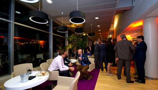 Annual Commodity Trading Cocktail – 4th Edition