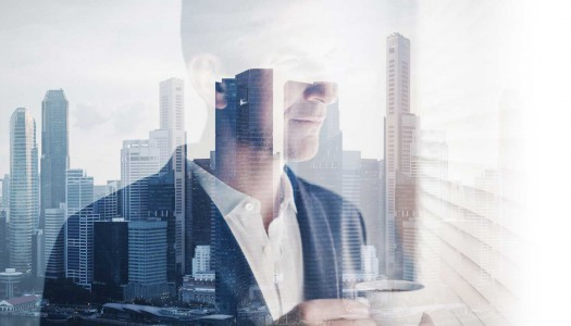 Are you ready for the world of work in 2030?