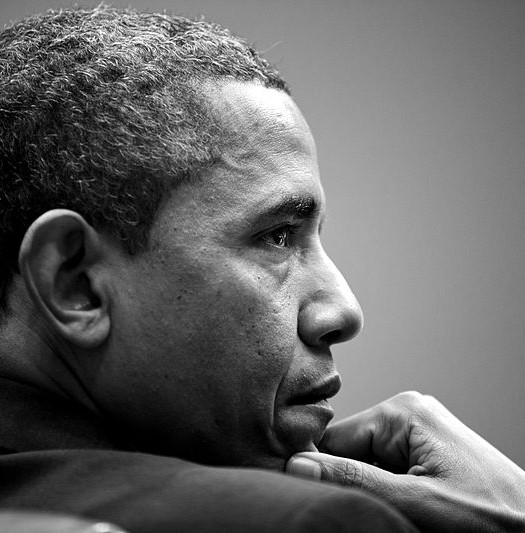 8 Tips from Obama to succeed in interview-800px-Barack_Obama_at_White_House_gun_violence_meeting