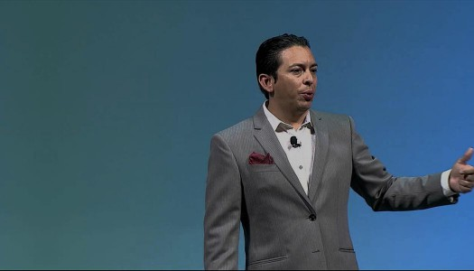 INBOUND 2013 – Big Ideas – Brian Solis