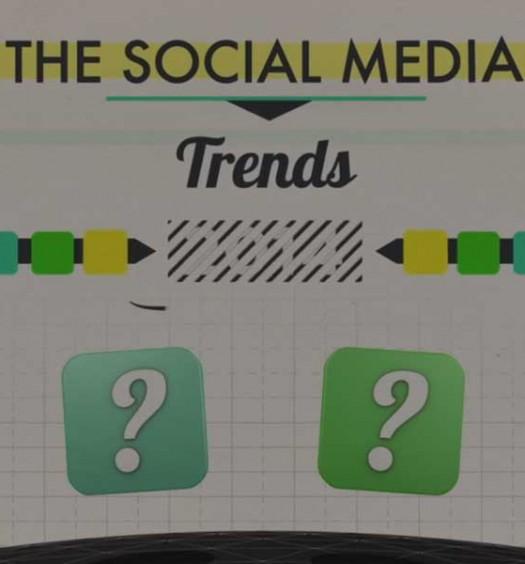 6-socialmedia