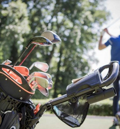featured-golf-Commodities