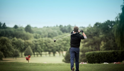 Commodity Golf Cup & Cocktail – 2nd Edition