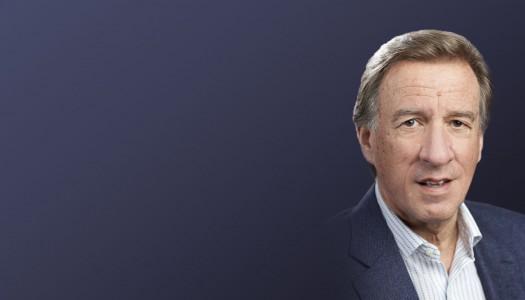 7 Questions to Silvio Kofmel, Former Head of Trade Finance at ING Belgium, Geneva branch
