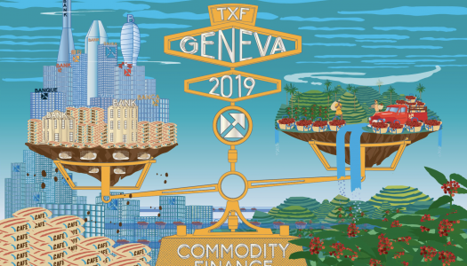 TXF Geneva 2019: Main Speakers and Workshops