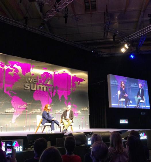 web summit 2019 recap
