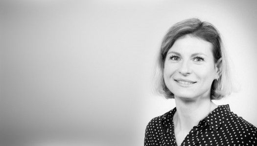 An Interview with Aurélie Belladon, Construction Project Manager at Implenia