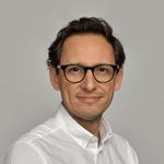 Adrien Reymondon