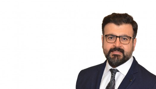 An Interview with Cem Bogusoglu, Global Head of Pulses Trading at GP Global Group