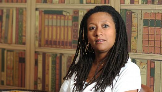 4 Questions to Yasmine Dagassan, Responsable RH Afrique Francophone – Centre for Humanitarian Dialogue