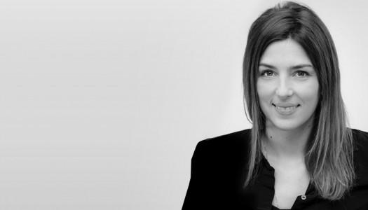 4 Questions to Pauline Lampel, Directrice du Career Center  & Relations Entreprises CREA INSEEC U. & EBS Genève